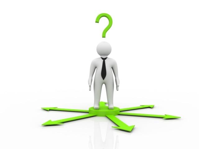 Comment trouver un marché de niche profitable ?