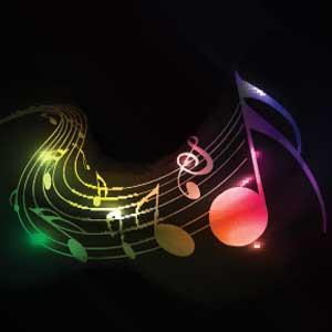 Je vous offre de la musique libre de droit (sans copyright) gratuitement