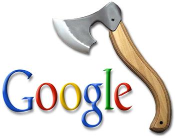 comment-eviter-penalite-google