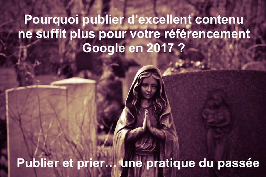 meilleur-pratique-referencement-google-2017