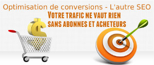 Optimisation de conversions_L'autre SEO