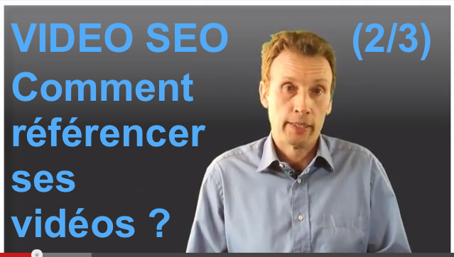 Referencement_Video_SEO_2