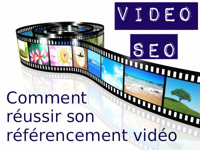 video-seo-referencement-youtube