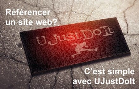referencement_site_web_ujustdoit_3